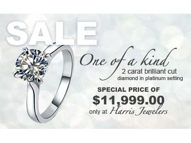 diamondring_sale